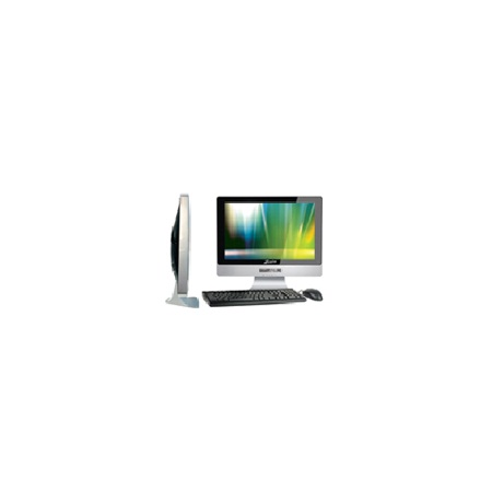 Zenith PC NM70 18 5 Inches Desktop PC Price, Specification