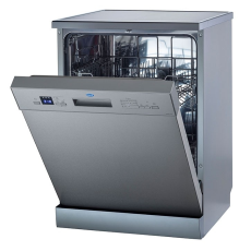 KAFF 14 Place Settings KDW DELTA 60 Freestanding Dishwasher