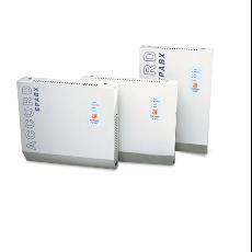 accord telemagic 308 epabx price specification features accord rh sulekha com accord epabx manual accord epabx manual