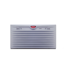Avaya Communication Server 1000 PBX Price, Specification & Features
