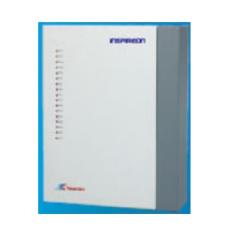 Telematics Inspireon 120 EPABX
