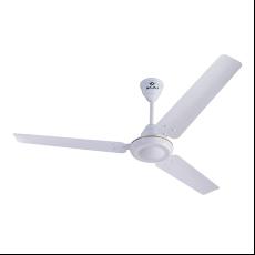 Bajaj ceiling fans price 2018 latest models specifications bajaj kassels star 3 blade ceiling fan mozeypictures Choice Image
