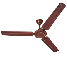 Bajaj New Crest LX 3 Blade Ceiling Fan