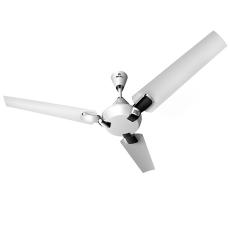 Bajaj Ornio 3 Blade Ceiling Fan