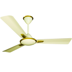 Crompton greaves fan price 2018 latest models specifications crompton greaves aura 900 3 blade ceiling fan aloadofball Image collections