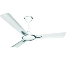 Crompton Greaves Fan Price 2019 Latest Models Specifications Sulekha Fan