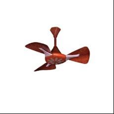 Crompton Greaves Premium Stubby 3 Blade Ceiling Fan