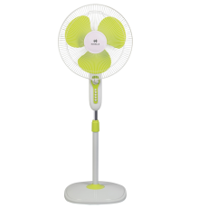 Havells Fan Price 2019, Latest Models, Specifications| Sulekha Fan