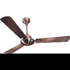 Rate of ceiling fans nakedsnakepress havells ceiling fan rate best 2018 aloadofball Gallery