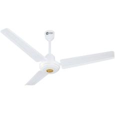Orient Fan Price 2019 Latest Models Specifications