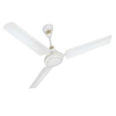 Polar Payton 3 Blade Ceiling Fan