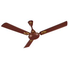 Polar Winpro Deco 3 Blade Ceiling Fan