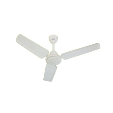 Polycab ceiling fans price 2018 latest models specifications polycab bullet 600 3 blade ceiling fan aloadofball Image collections