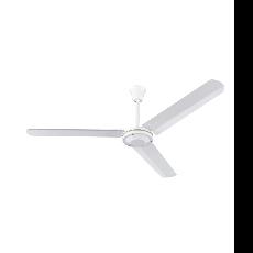 Polycab fan price 2018 latest models specifications sulekha fan polycab glory 1200 3 blade ceiling fan aloadofball Gallery