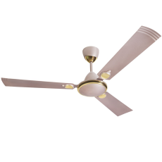 Usha Allure Plus 600 3 Blade Ceiling Fan
