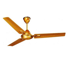 V guard ceiling fans price 2018 latest models specifications v guard superflo 1050 3 blade ceiling fan aloadofball Image collections