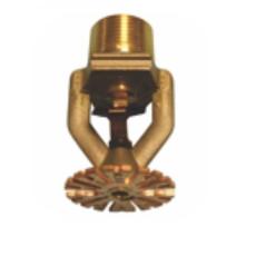 NewAge ESFR 14 Pendent Fire Sprinkler Fire Sprinkler System