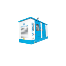 Diesel Generator Price 2020 Latest Models Specifications Sulekha Generator