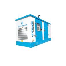 Ashok Leyland LP30D 30 kva Generator Price, Specification