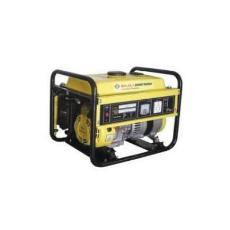Bajaj Generator Price 2019, Latest Models, Specifications| Sulekha