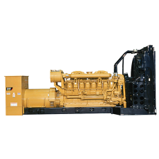 Caterpillar Generator Price 2019, Latest Models