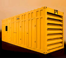 Caterpillar Generator Price 2019, Latest Models