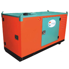 Cooper Cbd100201d22 20 Kva Generator Price Specification Features Cooper Generator On Sulekha