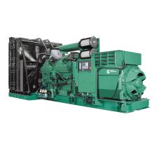 Cummins Generator Price 2019, Latest Models, Specifications| Sulekha