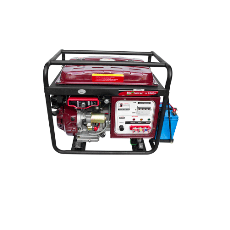 Kerosene Generator Price 2019, Latest Models, Specifications
