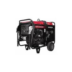 Honda Eb10000 10 Kva Generator Price Specification Features Honda Generator On Sulekha