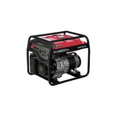 Honda Generator Price 2019, Latest Models, Specifications  Sulekha