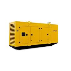 generac generator price in pakistan