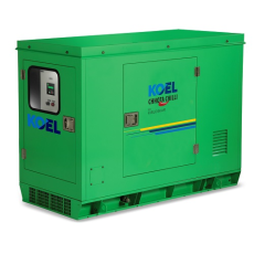 Koel Kg1 10as1 10 Kva Generator Price Specification Features Koel Generator On Sulekha