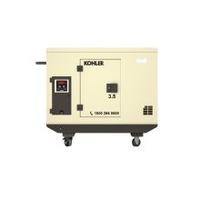 Single Phase Generator Price 2019, Latest Models, Specifications