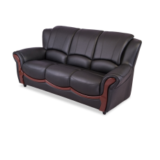 durian home furniture price 2018 latest models specifications