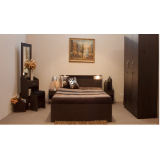 durian bed room price 2018 latest models specifications sulekha