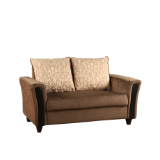 Hometown Savanna Two Seater Sofa