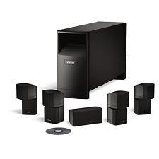 Bose Home Theatre Price 2019 Latest Models Specifications Sulekha