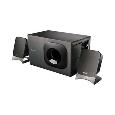 Jbl Home Theatre   Price In Chennai