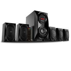 66bfb38c5ab Intex IT 6040 SUFB 5.1 Channel Home Theatre