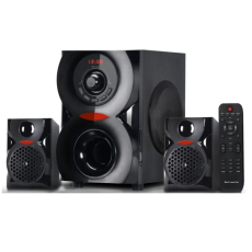 Jack Martin Home Theatre Price 2019 Latest Models Specifications