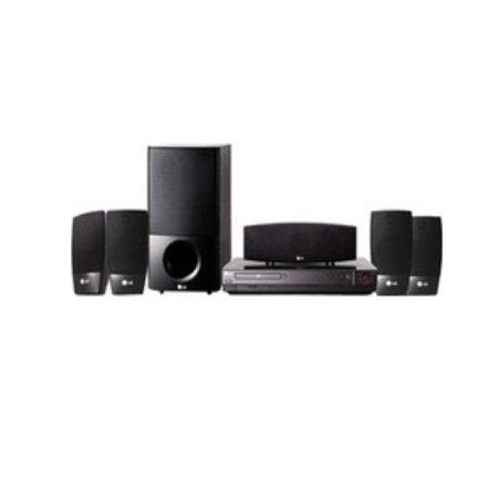 Lg Ht604 51 Dvd Home Theatre Price Specification Features Lg