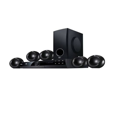 lg ht855pc 5 1 dvd home theatre price specification features lg rh sulekha com