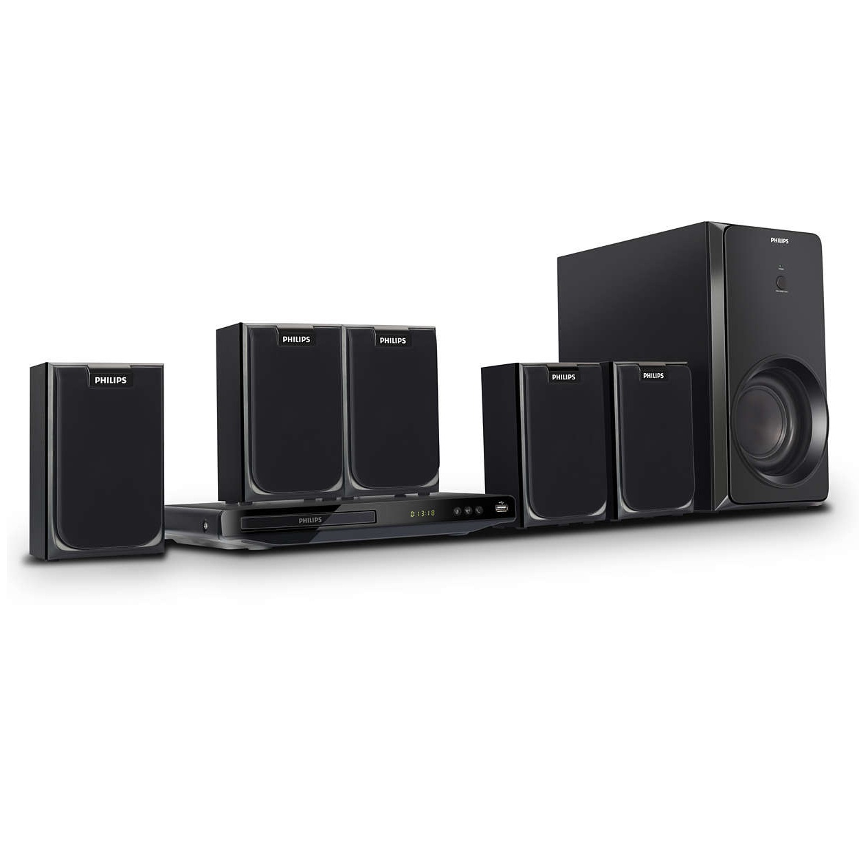 Philips Dvd Home Theatre Price 2018 Latest Models Specifications