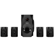 Philips SPA8150B 94 4.1 Channel Home Theatre