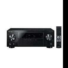 Pioneer VSX 323 K 5.1 Channel 3D AV Receiver