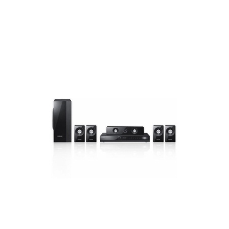 Samsung Ht D450k 5 1 Dvd Home Theatre Price Specification
