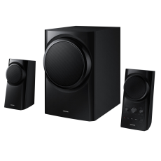 Samsung HW H20 XL 2.1 Channel Home Theatre
