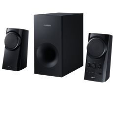 Samsung HW K20 XL 2.1 Channel Home Theatre