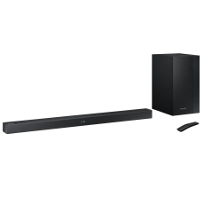 Samsung HW M360 XL 2.1 Channel Home Theatre